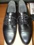 некачественная обувь с браком