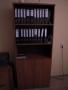 некачественный шкаф