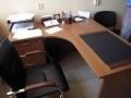 некачественный стол