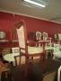некачественная бракованная мебель стул стол диван кровать прихожая кухня