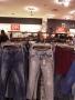 некачественные бракованные джинсы брюки