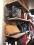 некачественные женские мужские сумки портфели