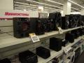 некачественная бытовая техника телевизоры холодильники стиральные машины домашние кинотеатры телефону ноутбуки компьютеры утюги чайники