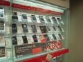 продажа телефонов айфонов смартфонов с браком подделка