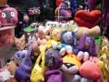 некачественные бракованные игрушки