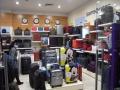 некачественные чемоданы