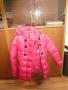 некачественная бракованная куртка