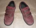 некачественная бракованная обувь