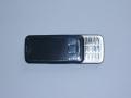 некачественный бракованный телефон
