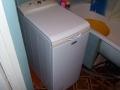 вернуть неисправную, бракованную, некачественную стиральную машину