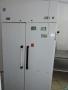 двухкамерный холодильник с браком