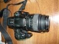 некачественный фотоаппарат