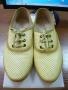 некачественная бракованная женская обувь