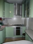 Мебельный кухонный гарнитур «Космос»