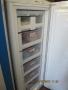 холодильник с браком от продавца