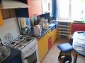 кухонная мебель с браком