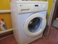 стиральная машина с браком