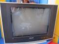 телевизор на ремонт, брак