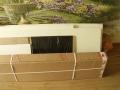 производственный недостаток в мебельном гарнитуре