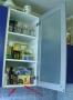 некачественная кухонная мебель