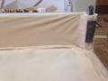 некачественный диван