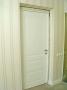 некачественная установка двери