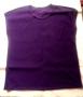 Блузка трикотажная женская, трикотажная ткань в рулоне.