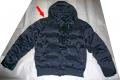 """Куртка мужская, заявленной торговой марки """"***"""" (размер 50)."""
