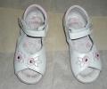 Обувь малодетская